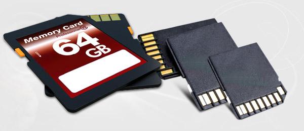 memory-card-07.jpg